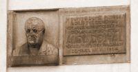 farář Alois Dostál